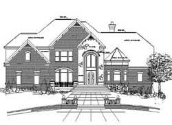 Floor Plans With Two Master Bedrooms House Plans With Two Master Suites Monster House Plans