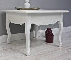 Wohnzimmer Tisch Holzkiste Uncategorized Wohnzimmertisch Antik Dumss Und Asombroso