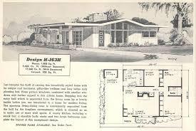 antique home plans antique home plans vintage ranch style house plans antique colonial