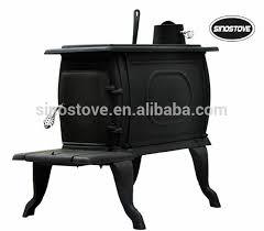 Cheap Wood Burning Fireplaces by German Wood Stoves Modern Design Wood Burning Stoves Box Log