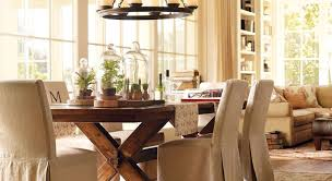 dining room art decor dining room enthrall ideas for dining room sideboard satisfying