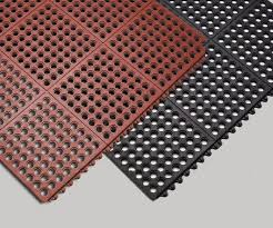 interlocking bathroom mats qingdao guangneng rubbers plastics