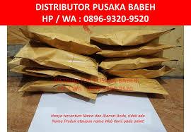 jual herbal oles tahan lama di cikarang hp wa 0896 9320 9520