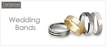 san diego wedding bands custom engagement rings san diego vintage engagement rings