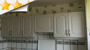 changer les portes des meubles de cuisine changer porte placard cuisine portes de cuisine with
