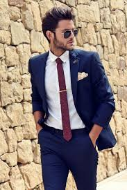 best 25 suits ideas on pinterest men u0027s suits mens suits style