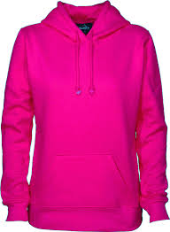 hoodies wholesale india plain hoodies wholesale india hooded
