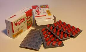 vigrx plus and volume pills vigrx plus reviewed