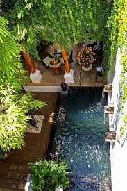 Fabulous Small Backyard Designs With Swimming Pool - Design for small backyard
