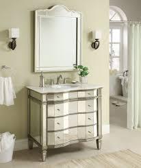 bathroom wall mounted bath vanities upper bathroom cabinets