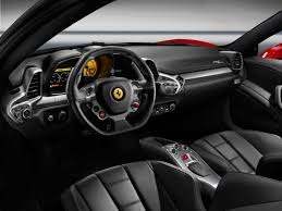 koenigsegg ccxr trevita supercar interior choosing the next car cartype