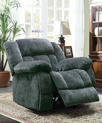 Living Room Recliners Amazon Com Homelegance 9636cc 2 Laurelton Textured Plush