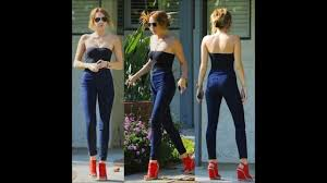 miley cyrus style best of and looks 2010 2012