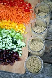 the 25 best mason work ideas on pinterest mason jar food jar