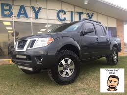 nissan frontier pro 4x lifted pro4x hashtag on twitter