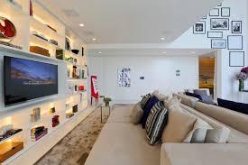 Luxury Duplex House Plans by Minimalist Luxury Duplex Apartment In São Paulo Idesignarch