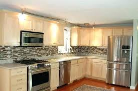 refacing kitchen cabinet doors ideas cabinet refacing near me wood laminate cabinet refacing kitchen door