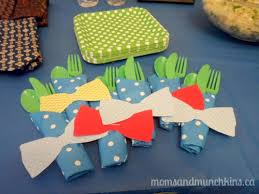 bow tie baby shower decorations baby shower ideas munchkins