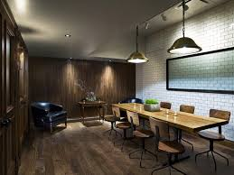 atera restaurant nyc private dining room restaurantes