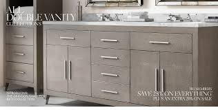 Vanity Vanity All Is Vanity All Vanities U0026 Sinks Rh