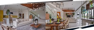 Interior Design Johor Bahru JB Home Renovation Malaysia