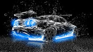 nissan skyline r34 wallpaper nissan skyline r34 water abstract car 2013 el tony