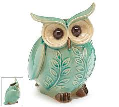 owl decor 8 best owl decor images on pinterest burton burton owls decor owl