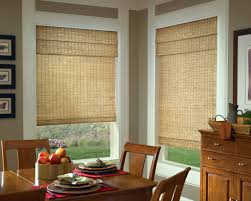 hunter douglas window treatments the sewing loft of avon