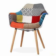 leclerc bureau chaise haute leclerc 25 dernier image chaise haute leclerc chaise