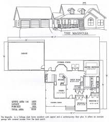 metal homes designs well houses with metal homes designs for plans