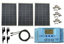 12v solar panel wiring diagram wiring diagram and schematic