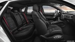 Porsche Macan X6 - 2016 porsche macan turbo caricos com