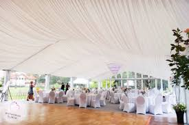 wedding organization organization of weddings outdoors wedding planners