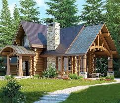 Log Cabin Designs 4055 Best Log Cabin Homes Images On Pinterest Log Cabins Rustic