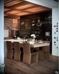 chalkboard in kitchen ideas chalkboard kitchens a crafty trend home garden design ideas