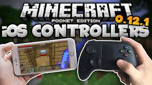 how to play mcpe w a wireless controller for ios ipad u0026 iphone