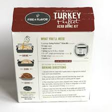 roast turkey recipe taste of home special delivery from taste of home review coupon fall 2017 my