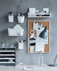 Office Wall Decorating Ideas Best 25 Student Room Ideas On Pinterest Student Bedroom