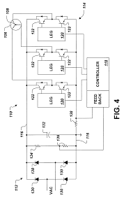 patent us6442979 washing machine motor control device and method
