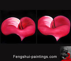feng shui bedroom love feng shui love feng shui for love