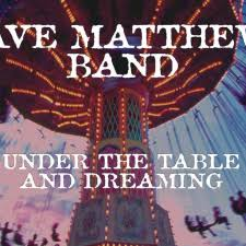 under the table and dreaming under the table and dreaming getting reissued modern vinyl