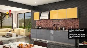 johnson kitchens indian kitchens modular kitchens indian