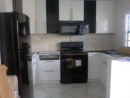 gallery cabinet remodeling kitchen remodeling san antonio tx how much does cabinet refacing cost in the tampa bay area outdoor kitchen cabinets tampa sarkem furniture assembly