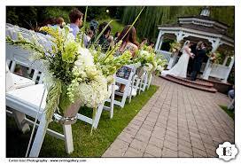 wedding center weddings at abigale s garden at abernethy center