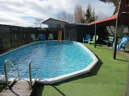 christchurch kiwi holiday park new zealand booking com