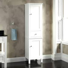 bathroom linen closet ideas bathroom linen cabinet s bathroom linen cabinets ideas bathroom
