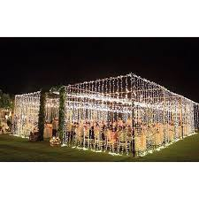 Pictures Of Backyard Wedding Receptions Best 25 Wedding Lighting Ideas On Pinterest Outdoor Party