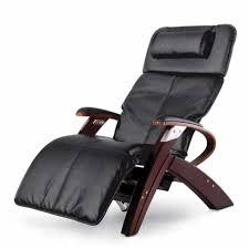 Zero Gravity Recliner Leather The Amazing Zero Gravity Chairs Wearefound Home Design