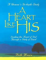 Seeking The Book A Like His Seeking The Of God Through A Study Of