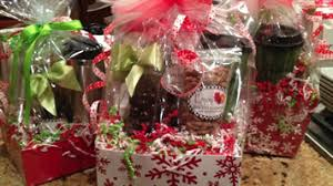 bakery gift baskets corporate gift baskets gourmet biscotti gifts bakery gift baskets